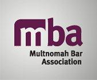 Multnomah Bar Association