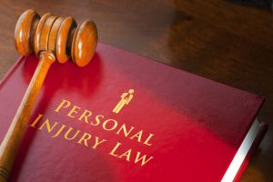 Personal Injury Law - Hillsboro, OR - Corbridge Law Offices