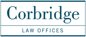 Corbridge Law Offices, P.C.