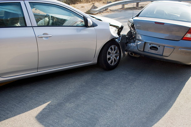Auto Accidents Corbridge Law Offices, P.C.