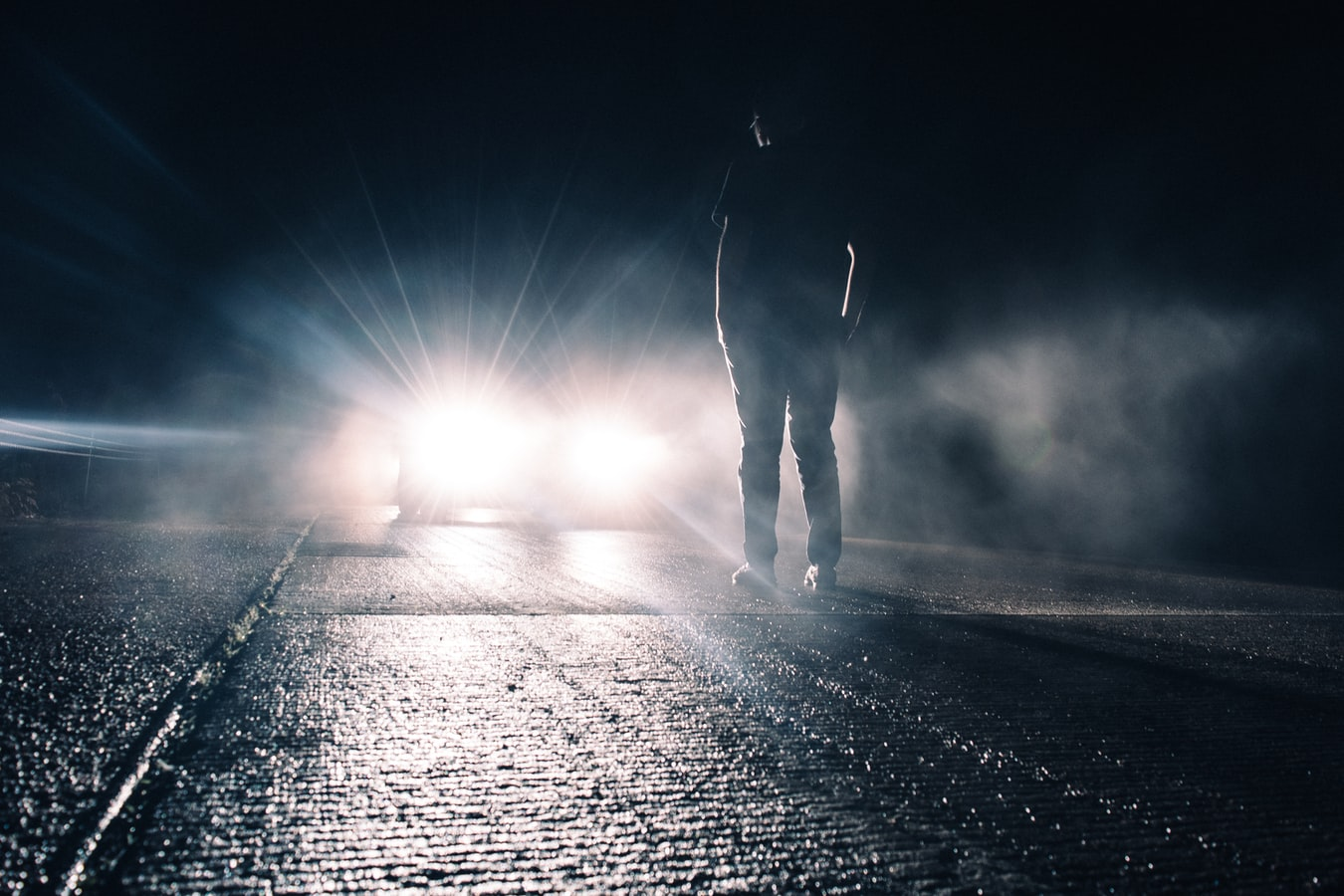 beaverton auto accident dangerous intersection